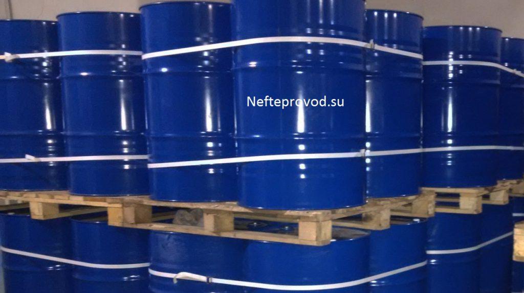 Праймер НК-50 производство